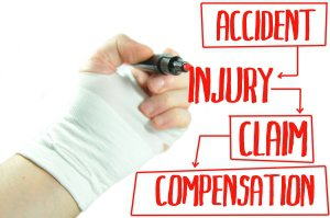 personal injury lawyer annapolis md